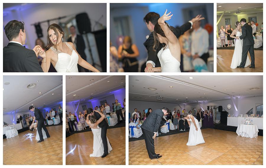 24- sydney-wedding-photography