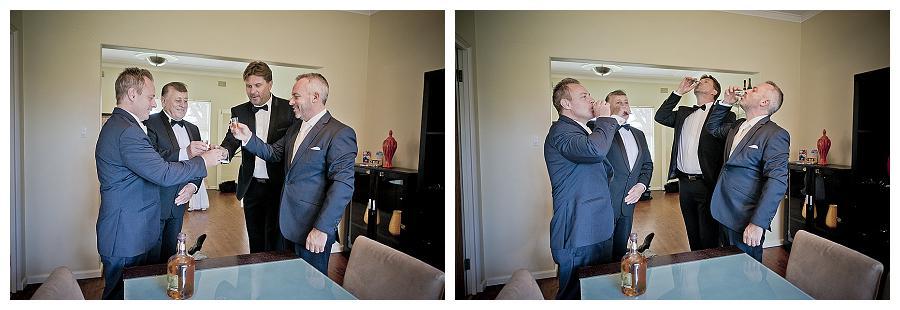 05-sydney-wedding-photographer-morris-photos