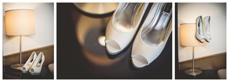 07-wedding-photos-morris-sydney-doltone