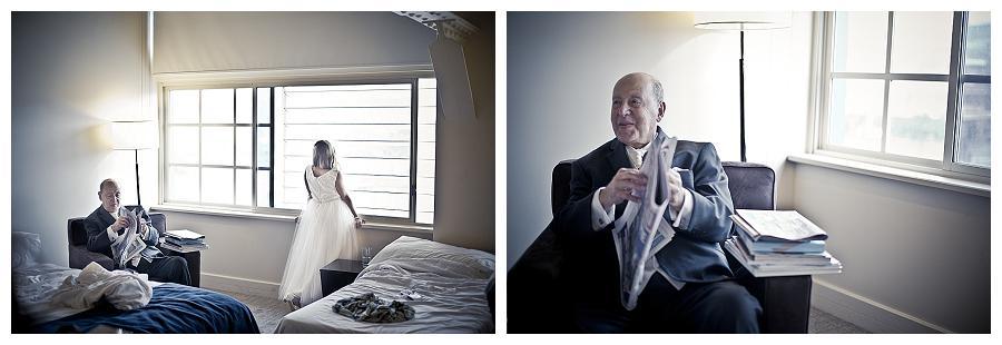 11-sydney-wedding-photographer-morris-photos