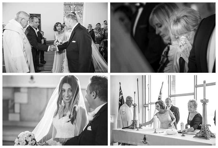 22-sydney-wedding-photographer-morris-photos