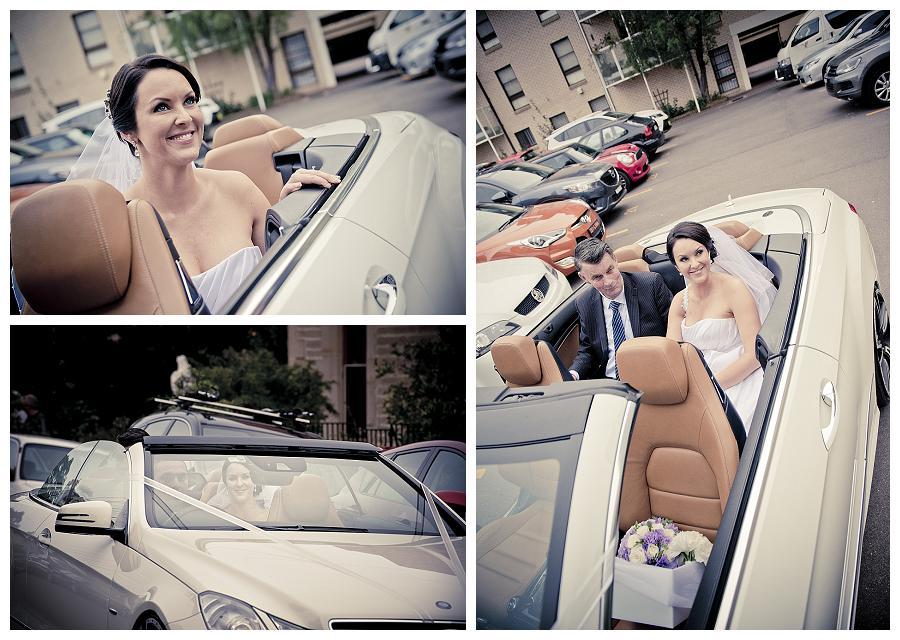 22-wedding-photos-morris-sydney-doltone