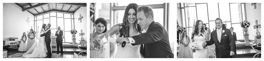 24-sydney-wedding-photographer-morris-photos
