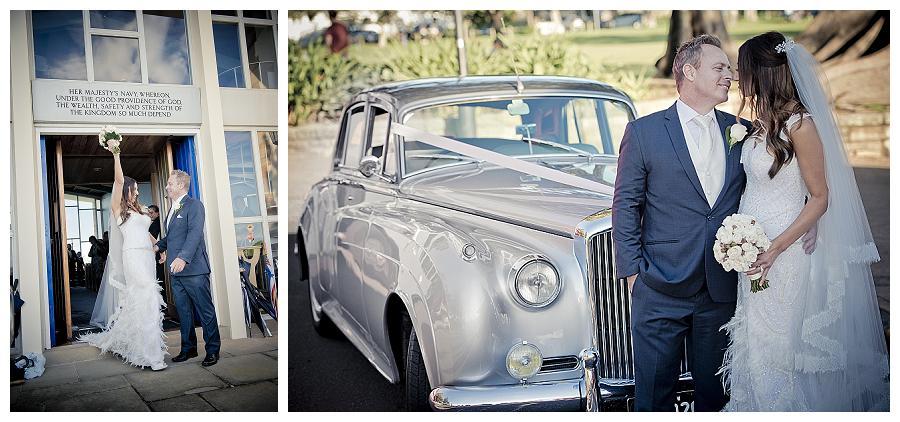 25-sydney-wedding-photographer-morris-photos