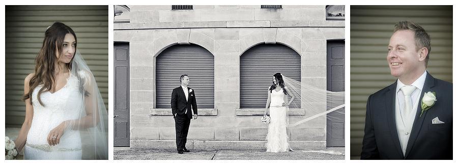 32-sydney-wedding-photographer-morris-photos