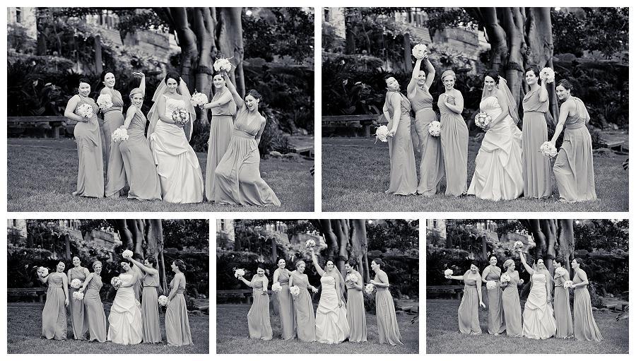 32-wedding-photos-morris-sydney-doltone