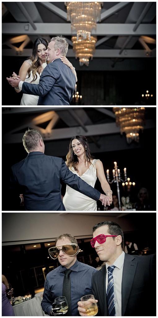 46-sydney-wedding-photographer-morris-photos