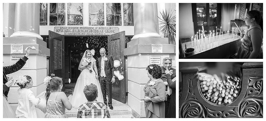 67-Sydney-Wedding-Photography