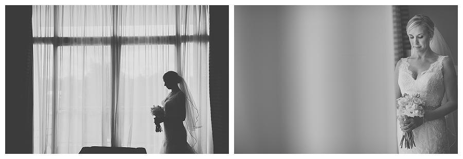 08-hunter-valley-wedding-lovedale-morris