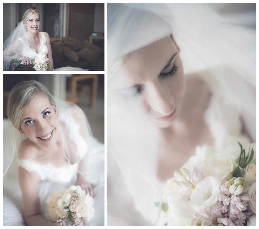09-hunter-valley-wedding-lovedale-morris