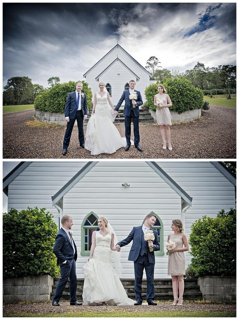 14-hunter-valley-wedding-lovedale-morris