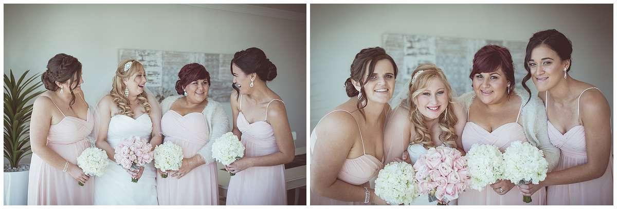 16-sergeants-mess-sydney-wedding-photography