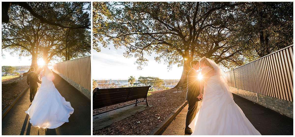 29-sergeants-mess-sydney-wedding-photography