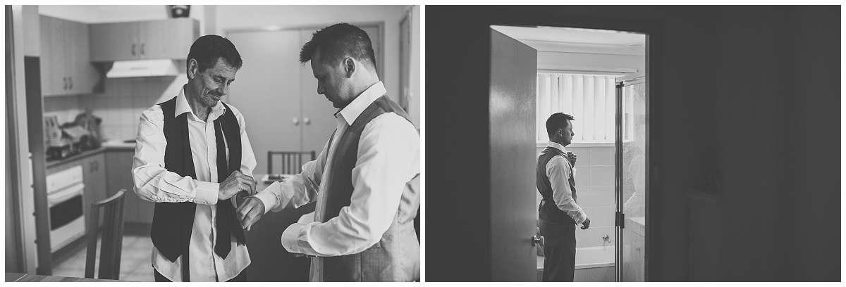 02-Sydney-wedding-photographer-doltone-house-loft
