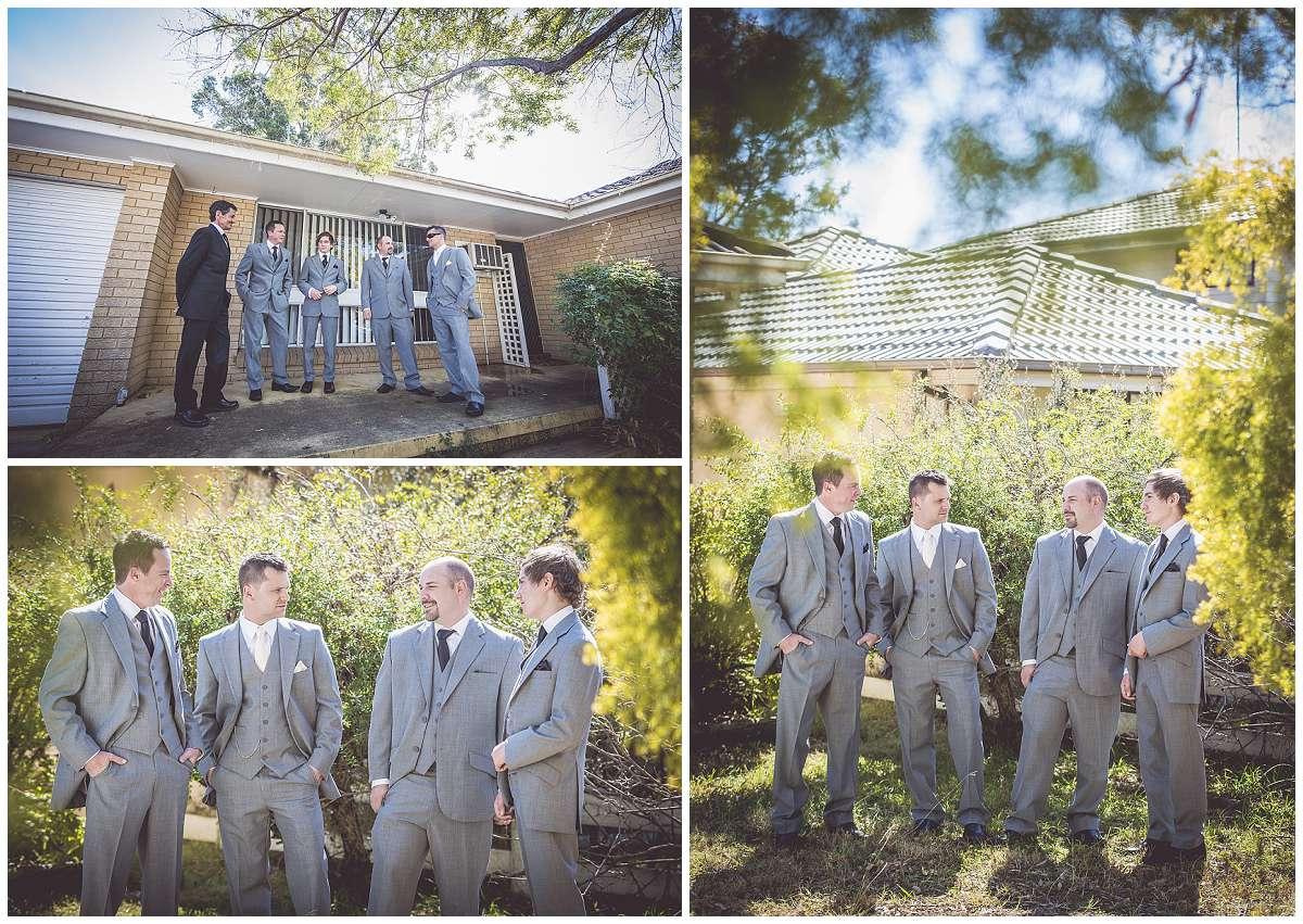 06-Sydney-wedding-photographer-doltone-house-loft