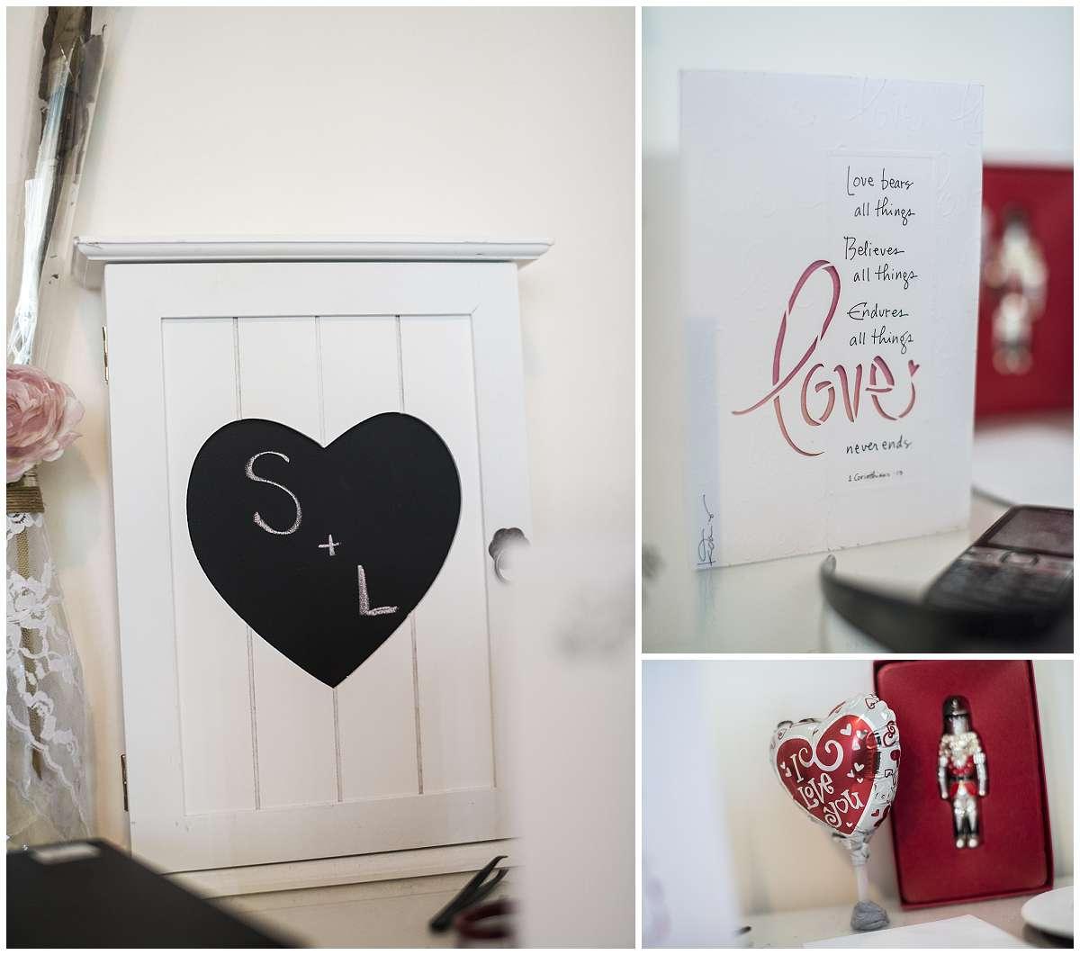 08-Sydney-wedding-photographer-doltone-house-loft