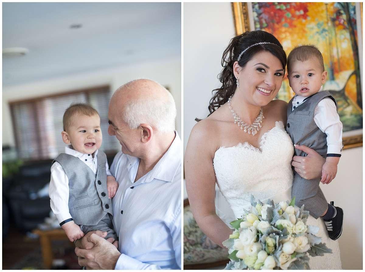 13-Sydney-wedding-photographer-doltone-house-loft