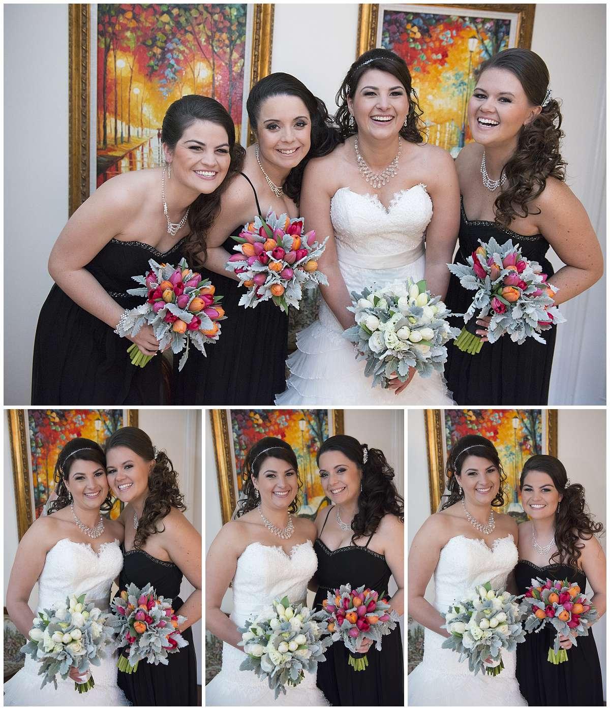 15-Sydney-wedding-photographer-doltone-house-loft