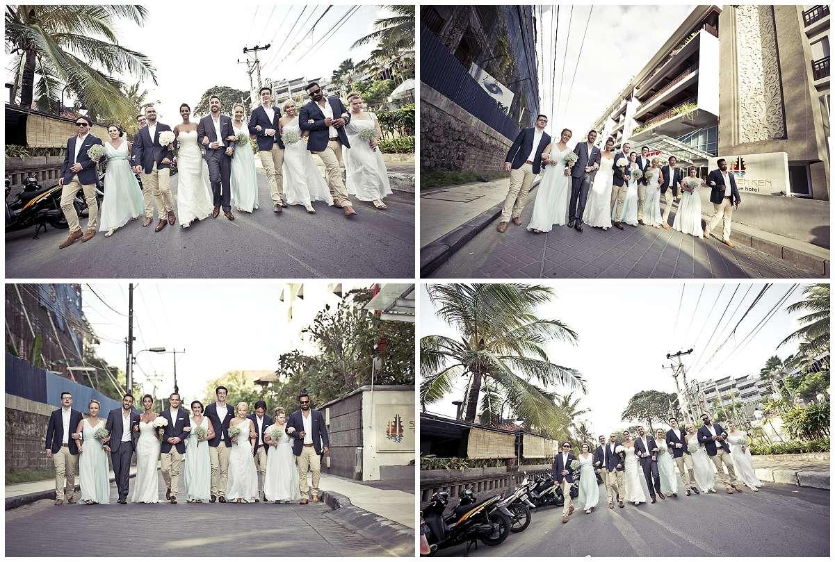 30_bali_wedding_photographer_seminyak_cocoon_anantara