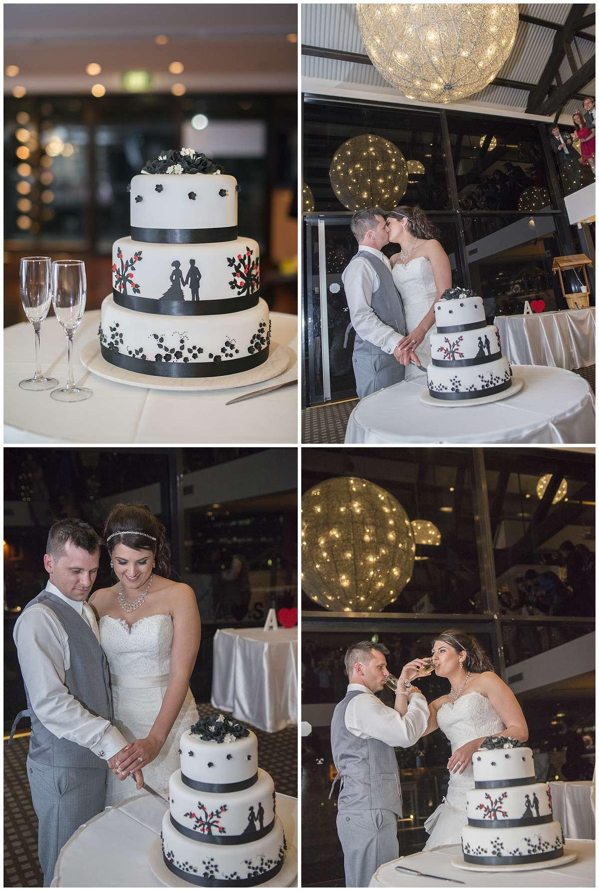 31-Sydney-wedding-photographer-doltone-house-loft