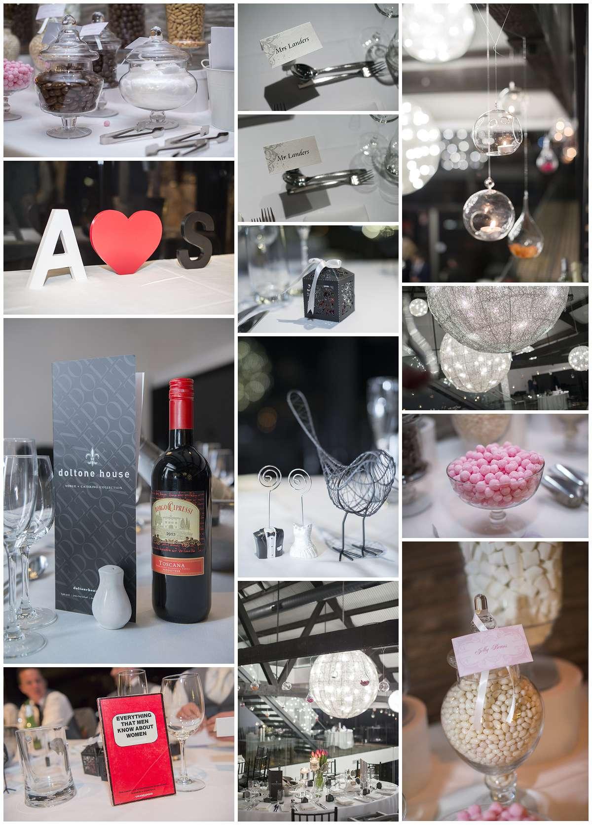 32-Sydney-wedding-photographer-doltone-house-loft