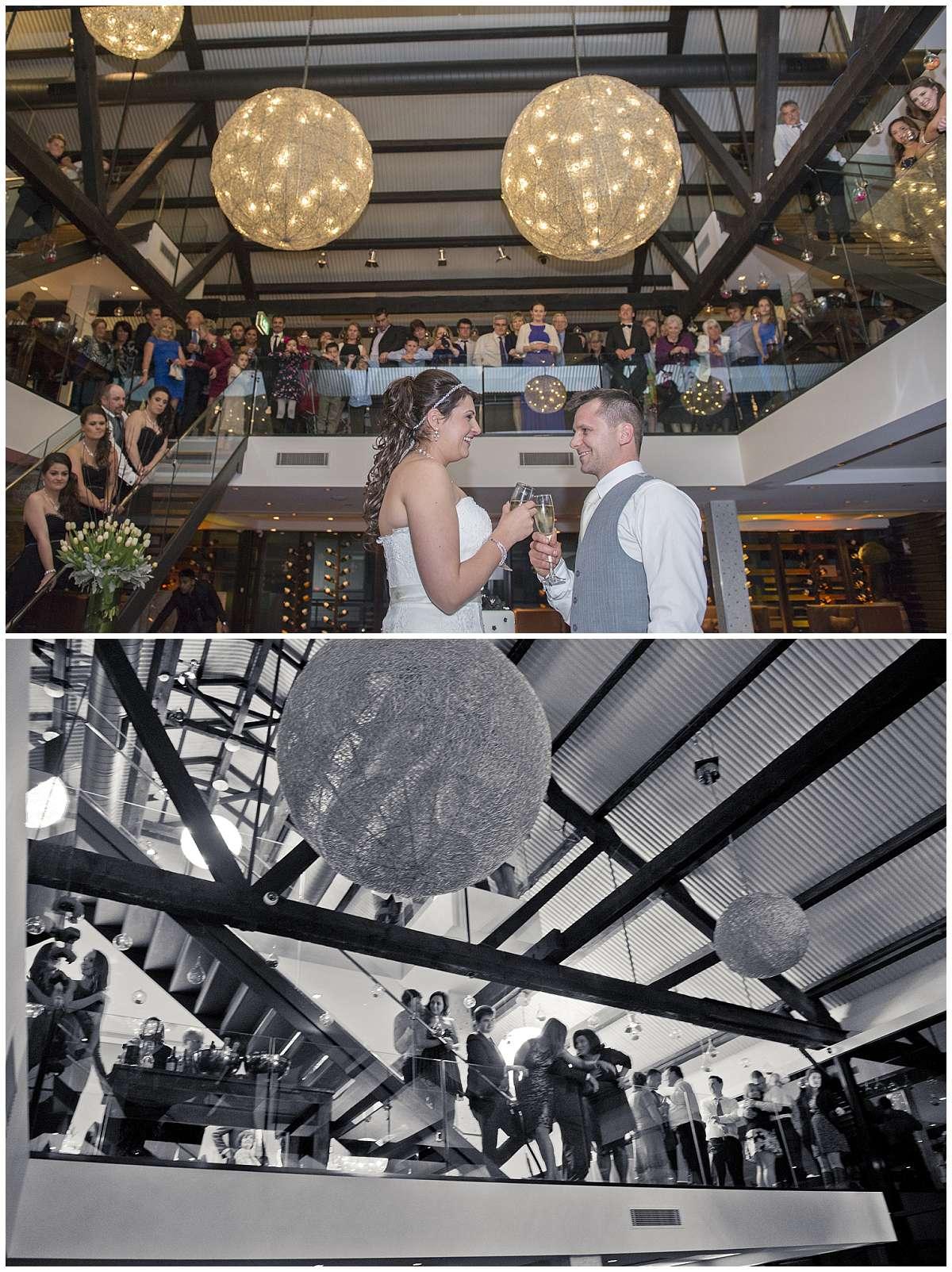 33-Sydney-wedding-photographer-doltone-house-loft