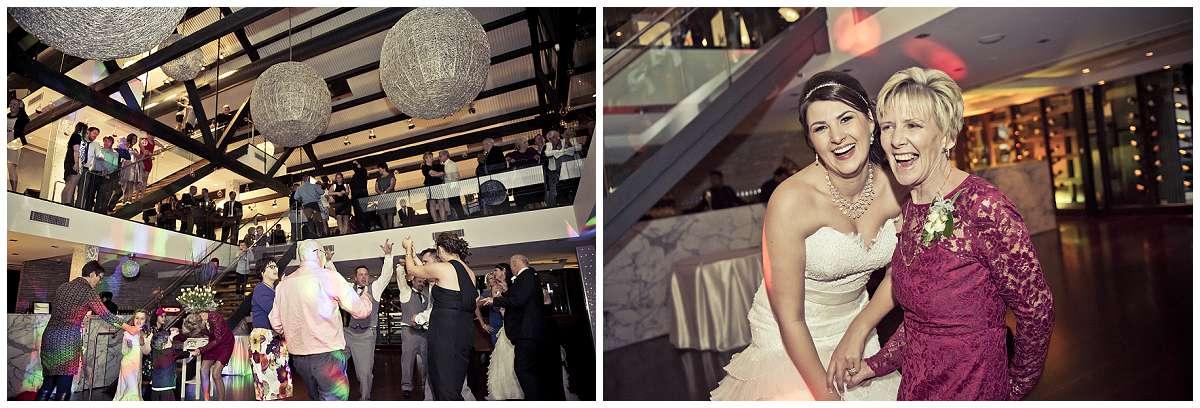 35-Sydney-wedding-photographer-doltone-house-loft