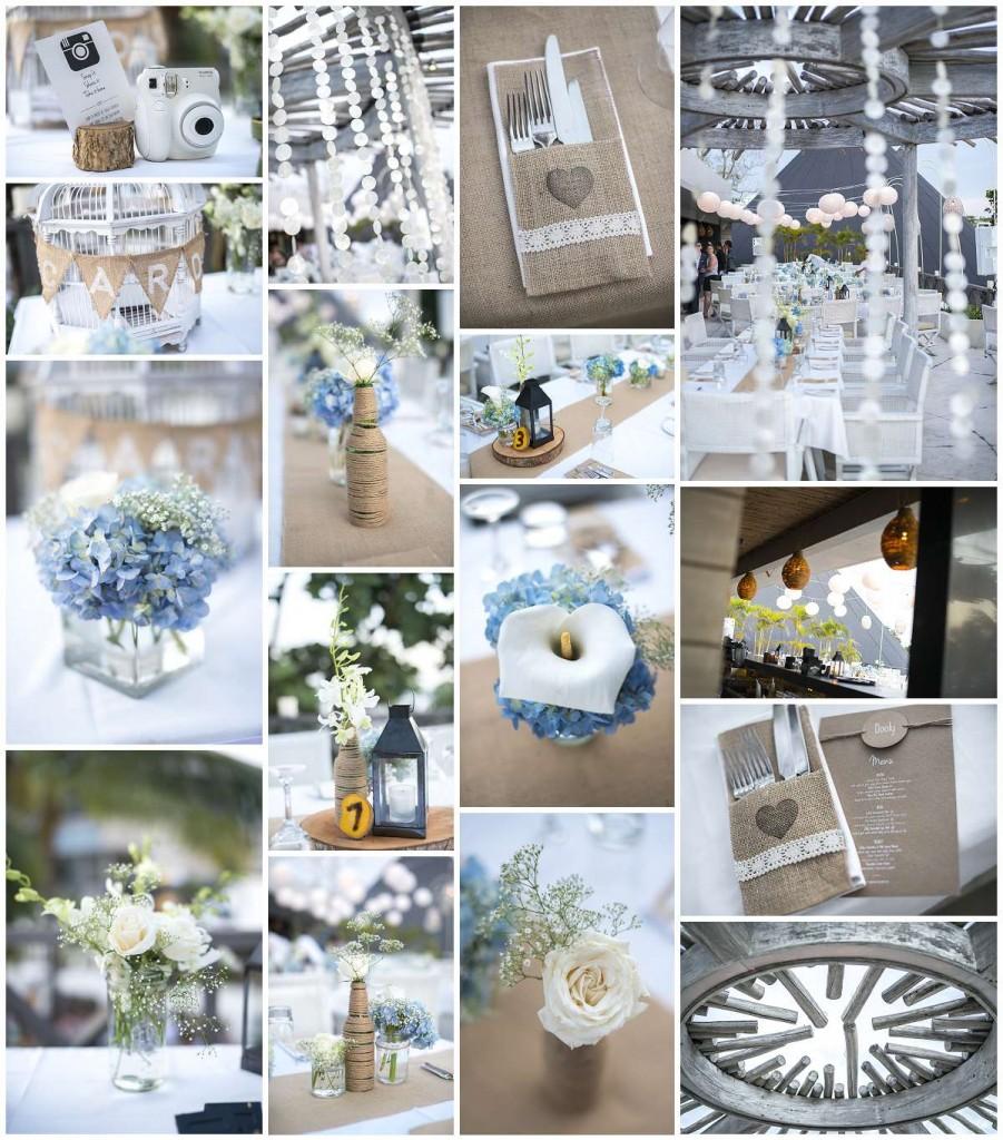 46_bali_wedding_photographer_seminyak_cocoon_anantara