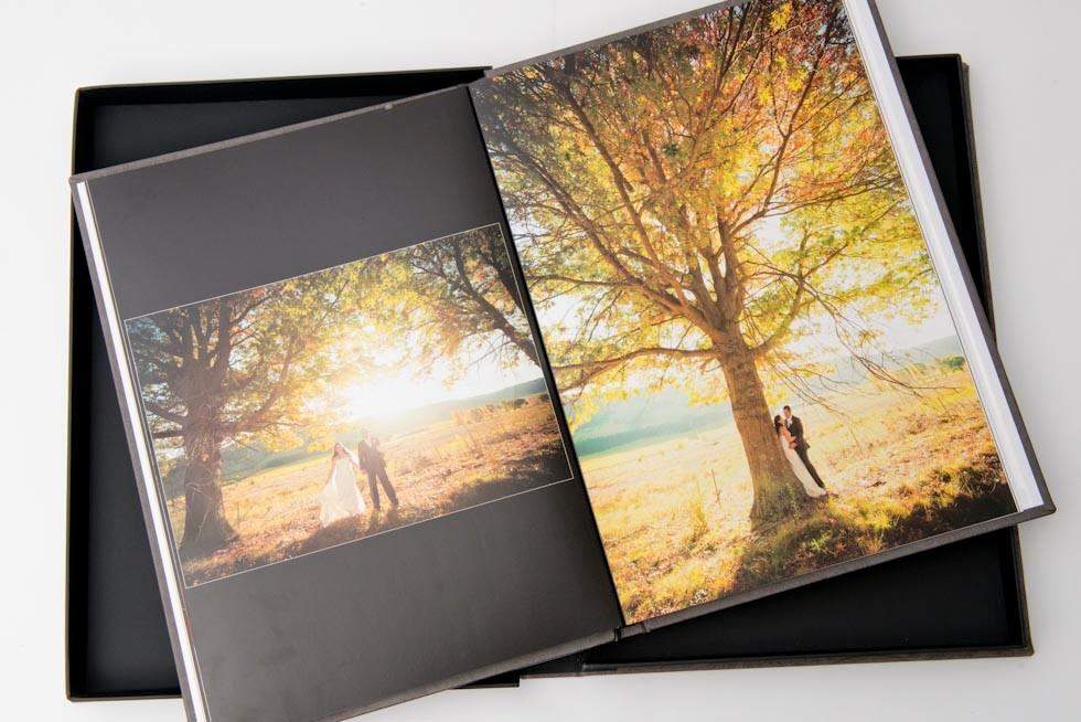130601_Albums_MorrisImages_073