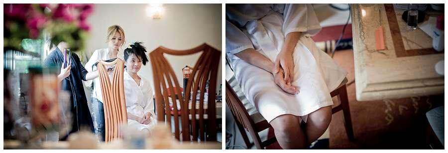 03-sydney-wedding-photography-doltone-the loft