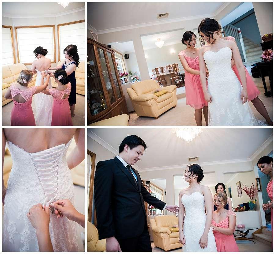 05-sydney-wedding-photography-doltone-the loft