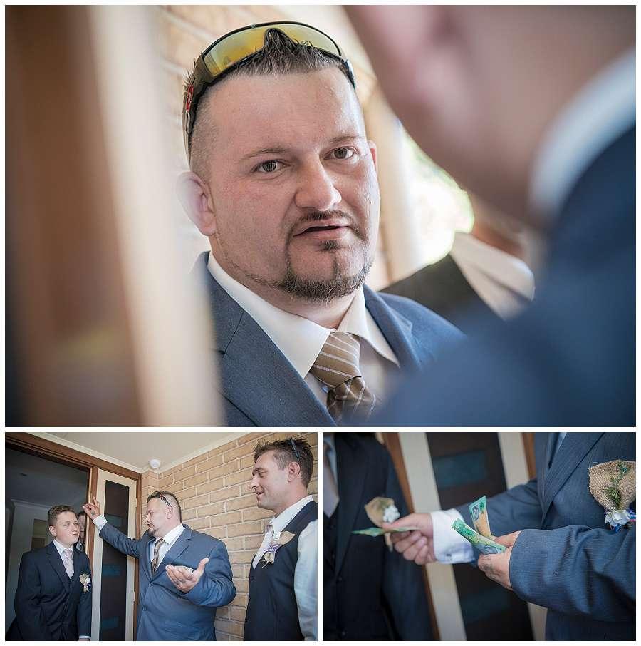 08-serbian-sydney-wedding-mt-annan-gardens
