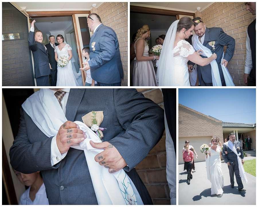 09-serbian-sydney-wedding-mt-annan-gardens