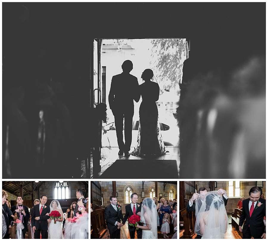 14-sydney-wedding-photography-doltone-the loft