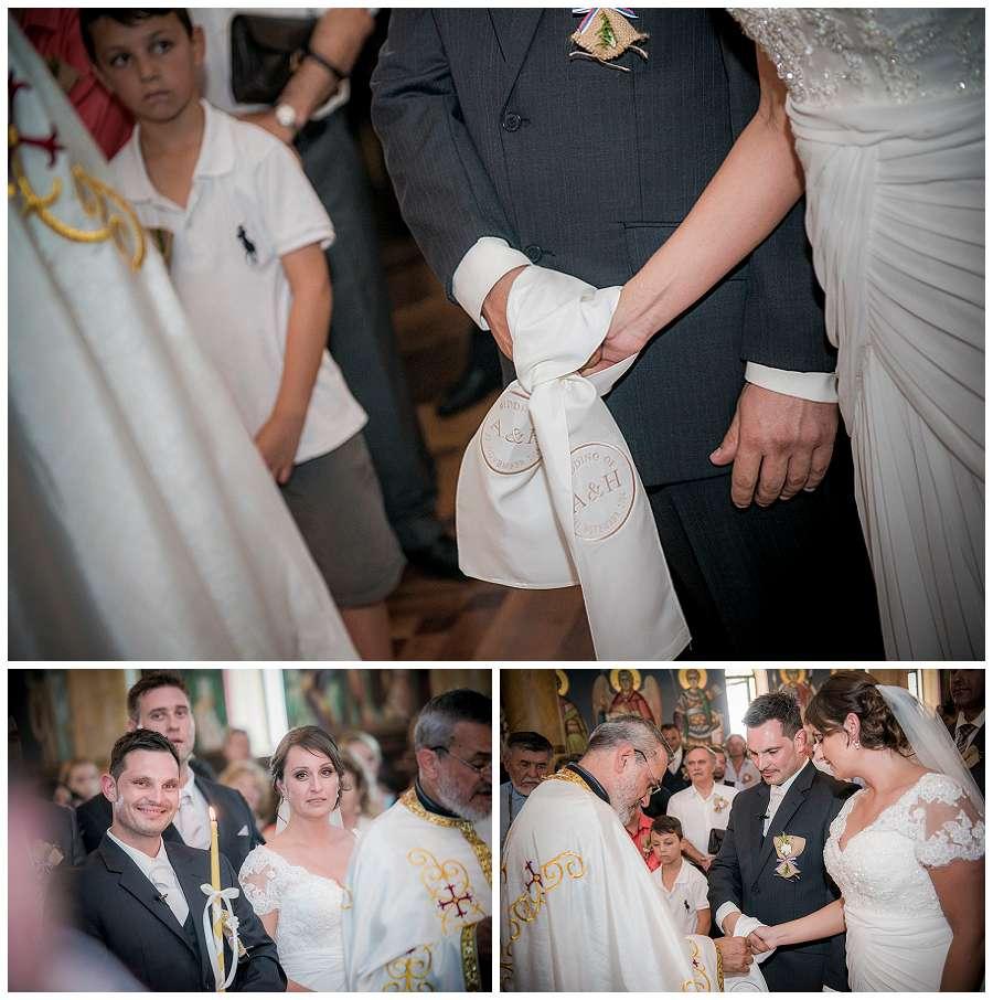 15-serbian-sydney-wedding-mt-annan-gardens