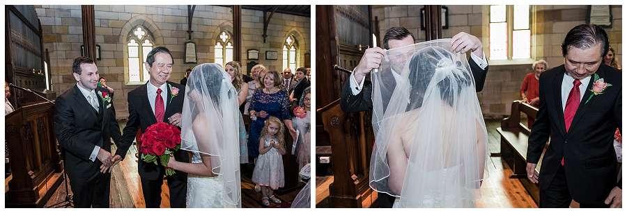 15-sydney-wedding-photography-doltone-the loft