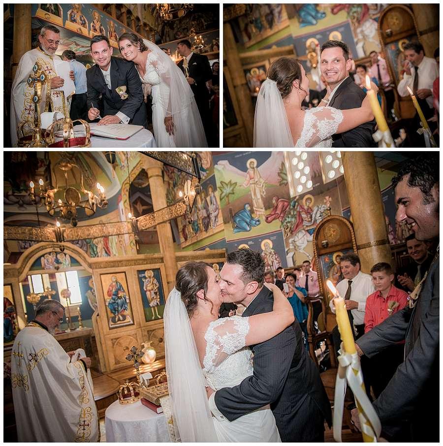 18-serbian-sydney-wedding-mt-annan-gardens