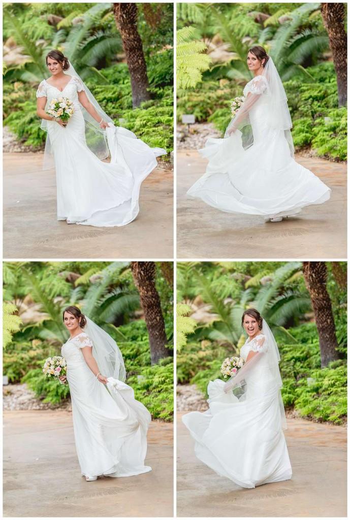 23-serbian-sydney-wedding-mt-annan-gardens