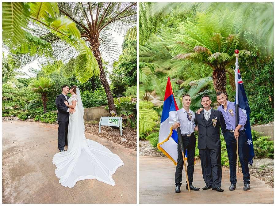 25-serbian-sydney-wedding-mt-annan-gardens