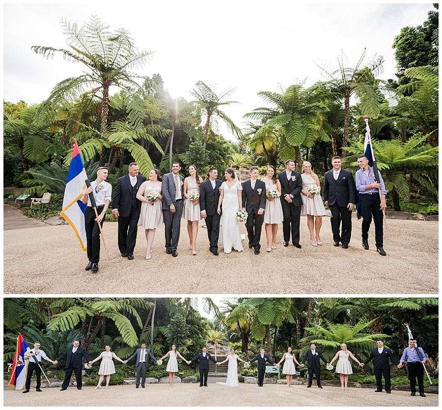 27-serbian-sydney-wedding-mt-annan-gardens