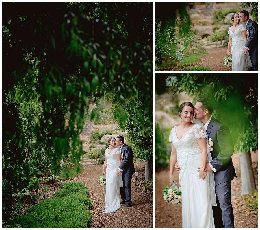 29-serbian-sydney-wedding-mt-annan-gardens