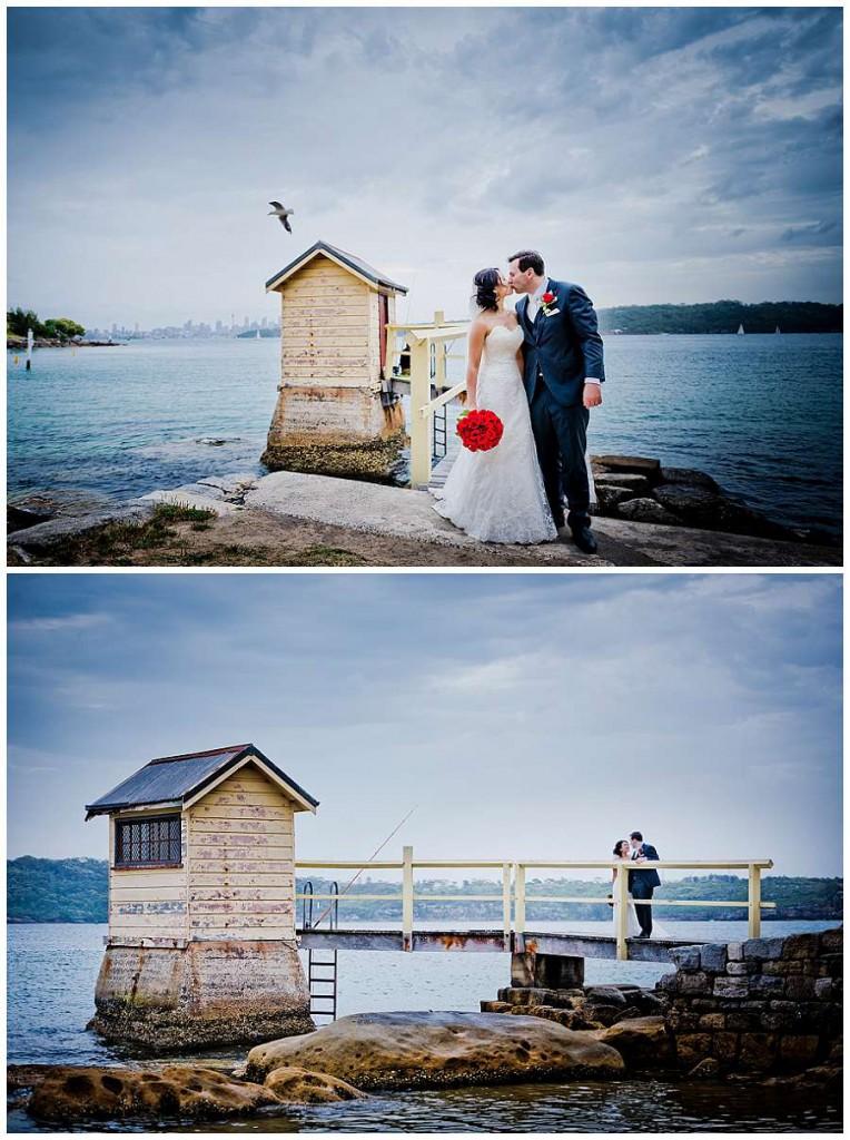 29-sydney-wedding-photography-doltone-the loft