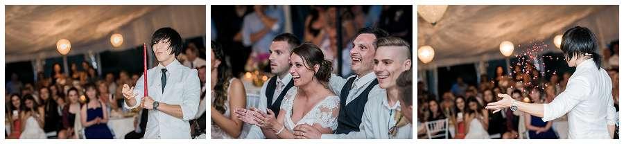 40-serbian-sydney-wedding-mt-annan-gardens