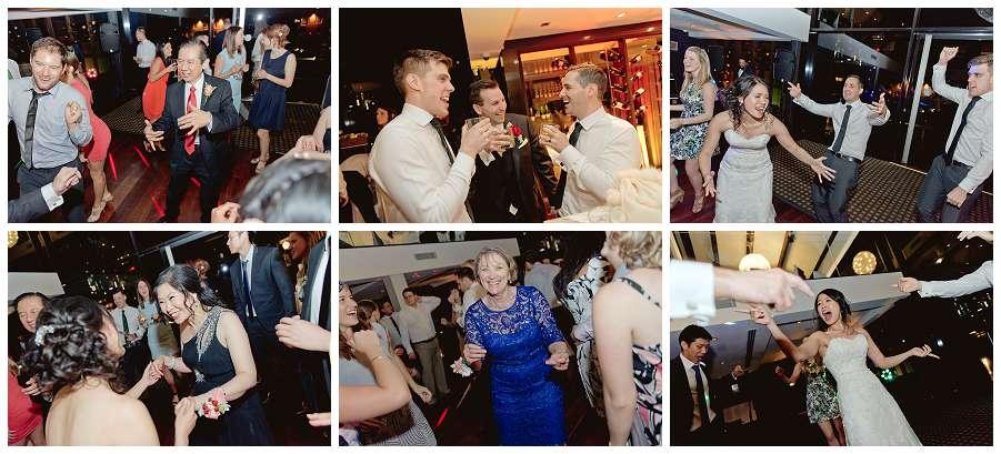 43-sydney-wedding-photography-doltone-the loft