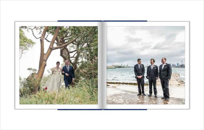 Sydney_Wedding_Album_Photos_Marlie_Ryan_11