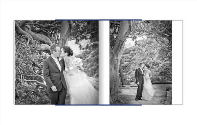 Sydney_Wedding_Album_Photos_Marlie_Ryan_18
