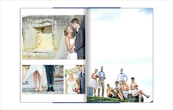Wedding_Album_Photos_Lara_Fred_15