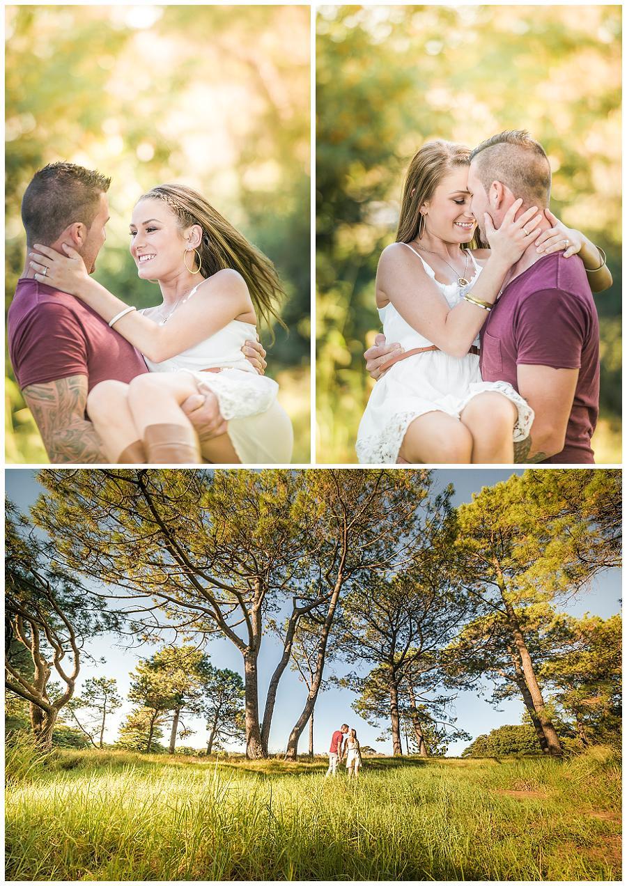 09-Centennial-Park-engagement-wedding-photos