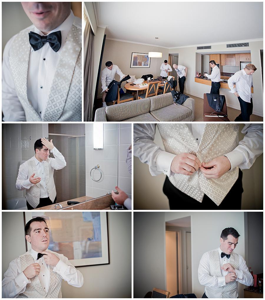 03-doltone-house-greek-wedding-photography