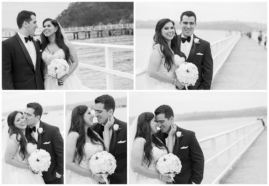 32-doltone-house-greek-wedding-photography